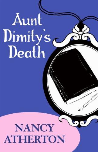 ad_death